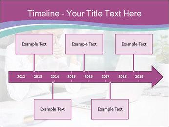 0000083149 PowerPoint Templates - Slide 28