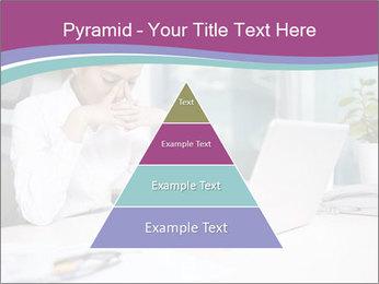 0000083149 PowerPoint Templates - Slide 30
