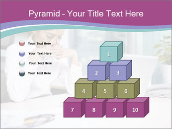 0000083149 PowerPoint Templates - Slide 31