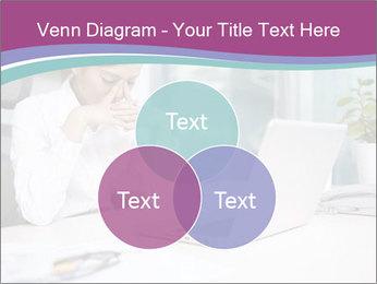 0000083149 PowerPoint Templates - Slide 33