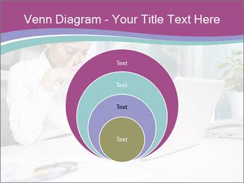 0000083149 PowerPoint Templates - Slide 34