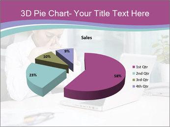 0000083149 PowerPoint Templates - Slide 35