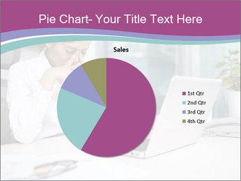 0000083149 PowerPoint Templates - Slide 36