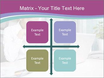 0000083149 PowerPoint Templates - Slide 37