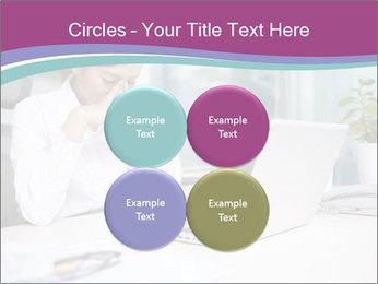 0000083149 PowerPoint Templates - Slide 38