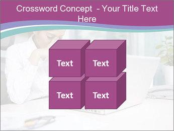 0000083149 PowerPoint Templates - Slide 39
