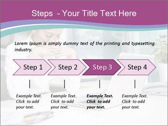 0000083149 PowerPoint Templates - Slide 4