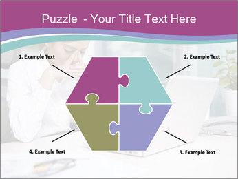 0000083149 PowerPoint Templates - Slide 40