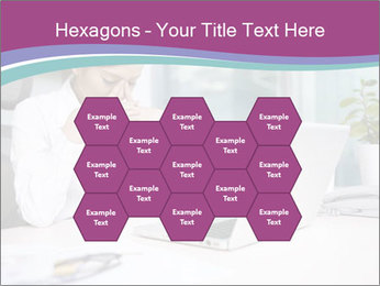 0000083149 PowerPoint Templates - Slide 44
