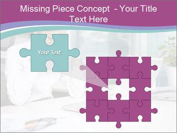 0000083149 PowerPoint Templates - Slide 45