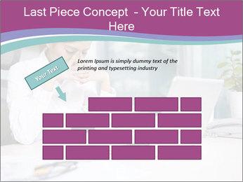 0000083149 PowerPoint Templates - Slide 46