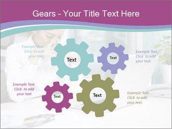 0000083149 PowerPoint Templates - Slide 47