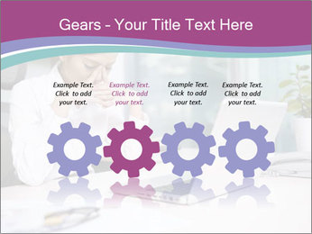0000083149 PowerPoint Templates - Slide 48