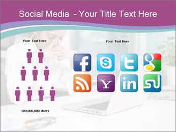 0000083149 PowerPoint Templates - Slide 5
