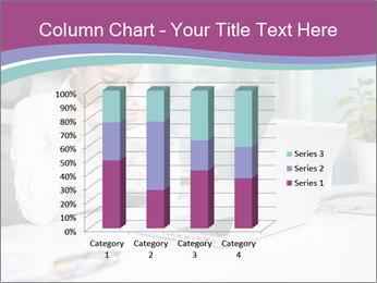0000083149 PowerPoint Templates - Slide 50