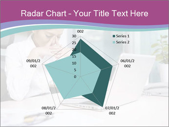 0000083149 PowerPoint Templates - Slide 51