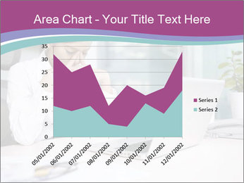 0000083149 PowerPoint Templates - Slide 53