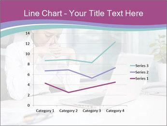 0000083149 PowerPoint Templates - Slide 54