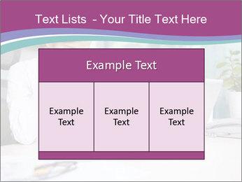 0000083149 PowerPoint Templates - Slide 59