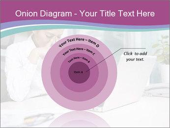 0000083149 PowerPoint Templates - Slide 61