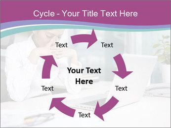 0000083149 PowerPoint Templates - Slide 62