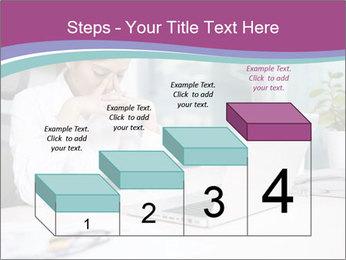 0000083149 PowerPoint Templates - Slide 64