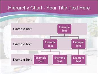 0000083149 PowerPoint Templates - Slide 67