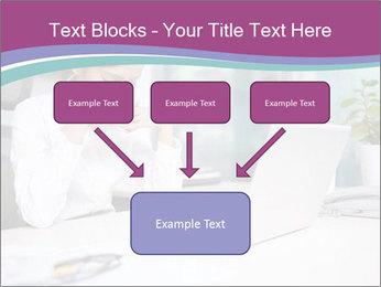 0000083149 PowerPoint Templates - Slide 70