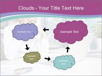 0000083149 PowerPoint Templates - Slide 72