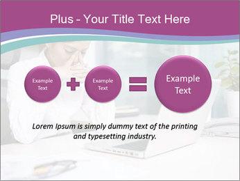 0000083149 PowerPoint Templates - Slide 75