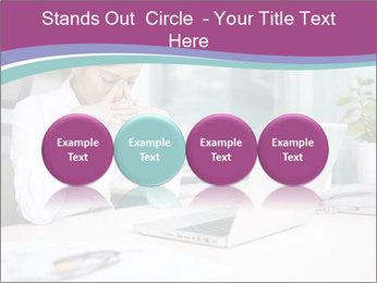 0000083149 PowerPoint Templates - Slide 76