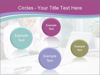 0000083149 PowerPoint Templates - Slide 77