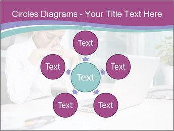 0000083149 PowerPoint Templates - Slide 78