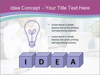 0000083149 PowerPoint Templates - Slide 80