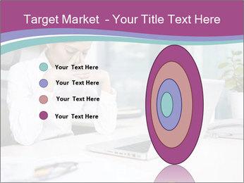 0000083149 PowerPoint Templates - Slide 84