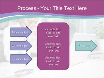 0000083149 PowerPoint Templates - Slide 85