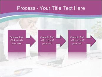 0000083149 PowerPoint Templates - Slide 88