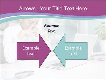0000083149 PowerPoint Templates - Slide 90