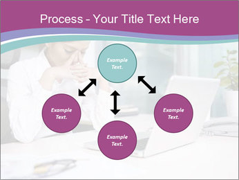 0000083149 PowerPoint Templates - Slide 91