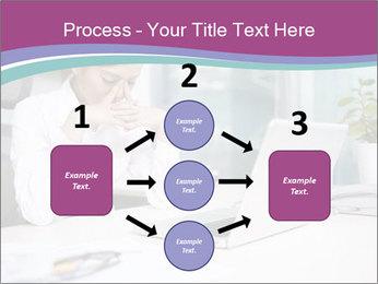 0000083149 PowerPoint Templates - Slide 92