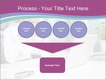 0000083149 PowerPoint Templates - Slide 93