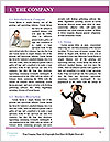 0000083149 Word Template - Page 3