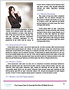 0000083149 Word Template - Page 4