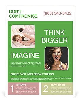 0000083150 Flyer Templates