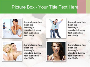 0000083150 PowerPoint Template - Slide 14