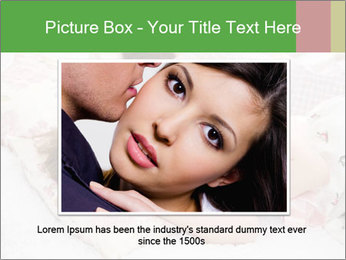 0000083150 PowerPoint Template - Slide 16