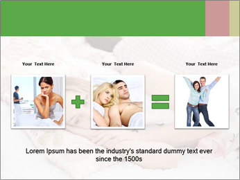 0000083150 PowerPoint Templates - Slide 22