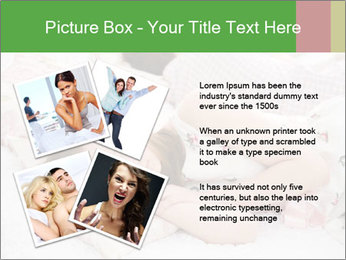 0000083150 PowerPoint Templates - Slide 23