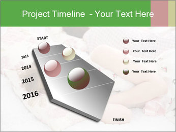 0000083150 PowerPoint Templates - Slide 26