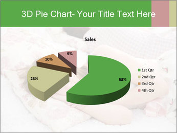 0000083150 PowerPoint Templates - Slide 35
